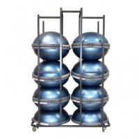 Подставка для BOSU Storage Rack (на 14 шт.)