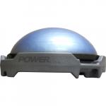 Плиометрическая подставка для баланс платформы BOSU Powerstax