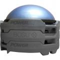 Плиометрическая подставка для балансировочной платформы BOSU Powerstax Set, набор 3 ш
