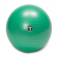 Гимнастический мяч BodySolid
