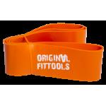 Эспандер ленточный Fit Tools Нагрузка 30-80 кг