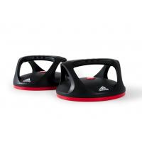 Упоры для отжиманий поворотные (пара) Adidas
