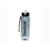 Бутылка для воды Reebok– 750 мл
