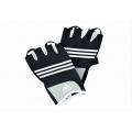 Перчатки Adidas Stretchfit Training Glove