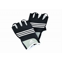Перчатки Adidas Stretchfit Training Glove