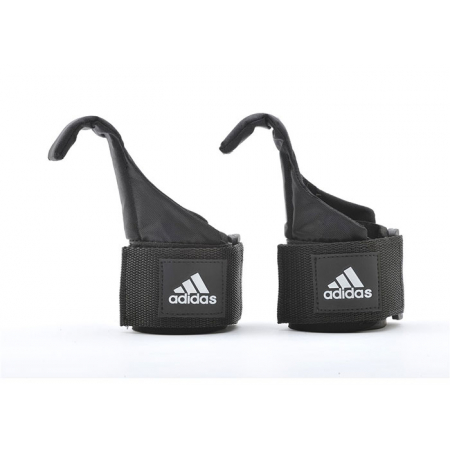 Ремень для тяги с крюком Hook  Lifting  Straps