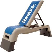 Дек-платформа Reebok Step