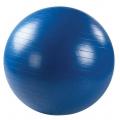 Мяч гимнастический DFC ABS (55 см, 65 см, 75 см)