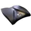 Подушка для спины AB Mat FITTOOLS