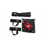 Система эспандеров для тренировки прыжков Fit Tools