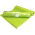 Коврик для йоги 6 мм FITTOOLS