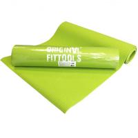 Коврик для йоги 6 мм OriginalFittools