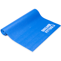 Коврик для йоги 3 мм FITTOOLS
