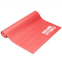 Коврик для йоги 5 мм FITTOOLS
