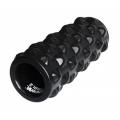Цилиндр массажный Fit Tools 33 см