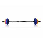 Памп-штанга Fit Tools PRO 20 кг