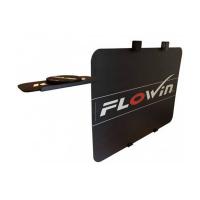 Настенное крепление Flowin Wall Rack