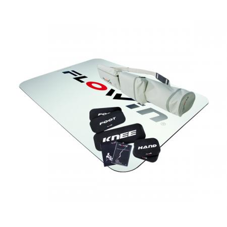 Комплект для функционального тренинга Flowin Sport