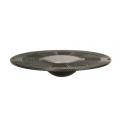 Балансировочный диск HouseFit