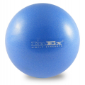 Пилатес-мяч Pilates Foam Ball