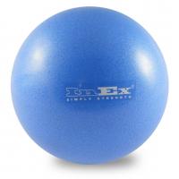 Пилатес-мяч Pilates Foam Ball