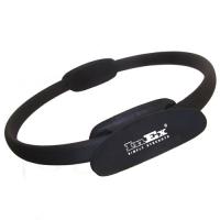 Кольцо изотоническое Pilates Ring (D 38см)