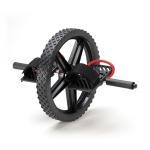 Функциональный ролик Lifeline Power Wheel