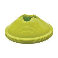 Набор конусов PER4M Quick Cones