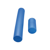 Ролик Perform Better Eva Foam Rollers
