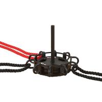 Крепление для канатов Perform Better Multi-Rope Holder