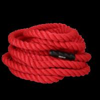 Канат тренировочный Perform Better Training Ropes