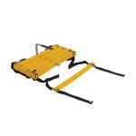 Лестница для функциональных тренировок Perform Better Agility Ladder