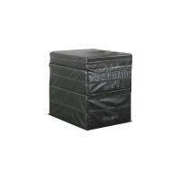 Набор мягких плиометрических боксов First Place Foam Plyo Boxes