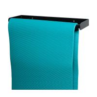 Настенный держатель для ковриков First Place All-Purpose Mat Rack