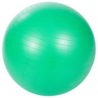 Гимнастический мяч ULTIMATE Sport Антивзрыв (55-85см)