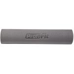 Коврик для йоги и фитнеса PROFI-FIT, СТАНДАРТ 6 мм