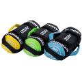 Тренировочный мешок - SAND BAG PROFIT-FIT