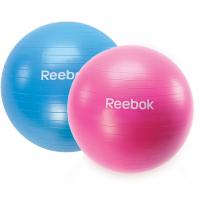 Гимнастический мяч Reebok