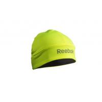 Шапка двухсторонняя  Reebok Skull Cap
