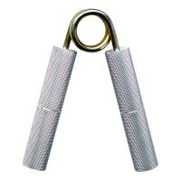 Эспандер кистевой ULTIMATE Sport (28-130 кг)