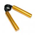 Эспандер кистевой Handle Heavy Grip Золотой