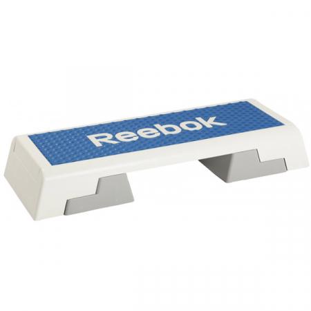 Степ-платформа Reebok step