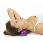Подушки для шеи TOGU Massage Nex