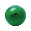 Гимнастический мяч TOGU ABS Powerball
