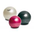 Гимнастический мяч TOGU MyBall Soft