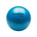 Баланс-мяч для пилатес TOGU Balance Ball