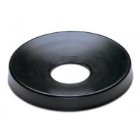 Подставка под мяч TOGU Ball Bowl