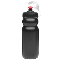 Бутылка для воды Green Hill ASW-507A