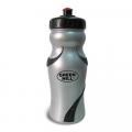Бутылка для воды Green Hill ASW-500