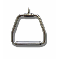 Рукоятка для тяги закрытая PRO FT-BIG-GUY Original Fittools
